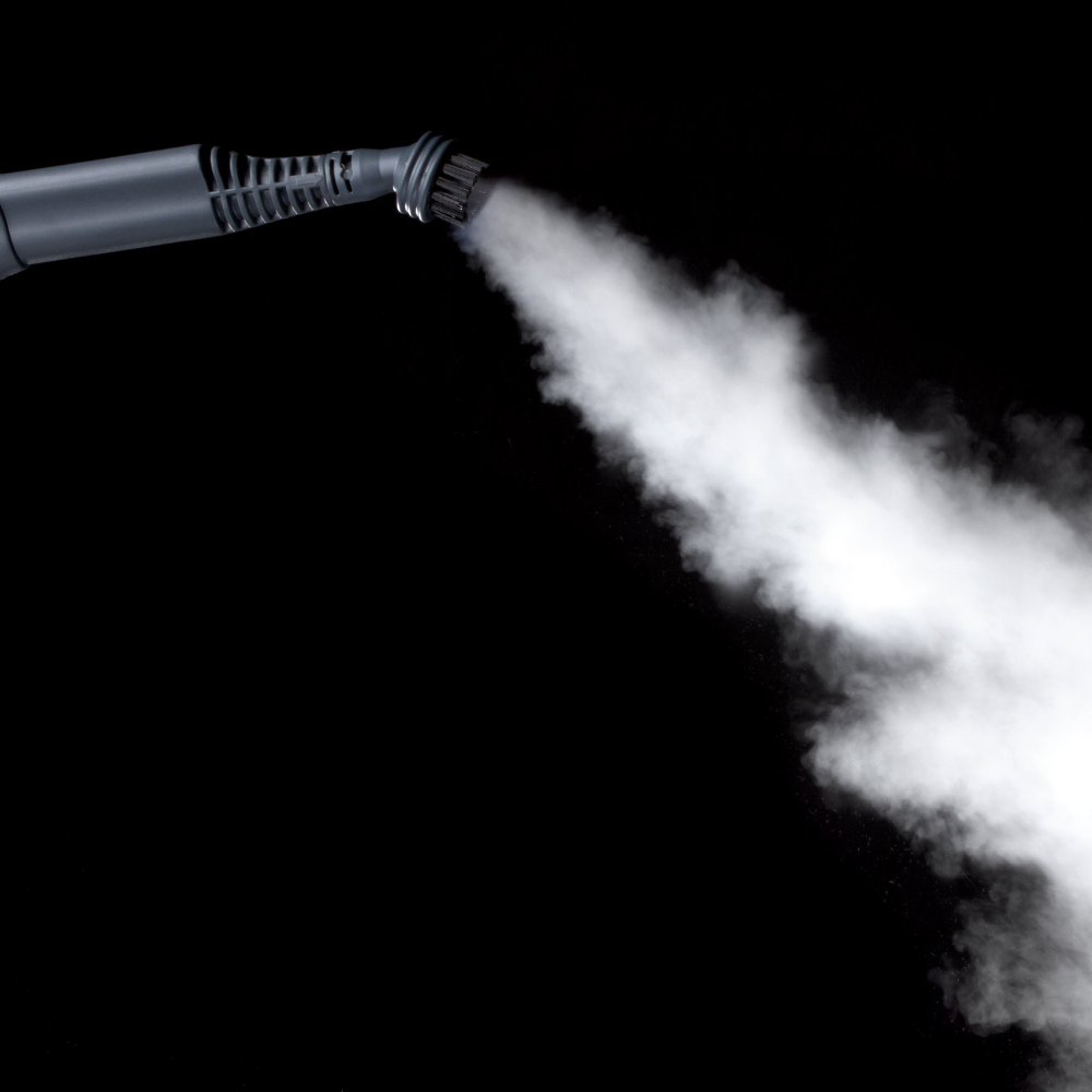 Vapor Steam Cleaners Dream Machines For Green Cleaning