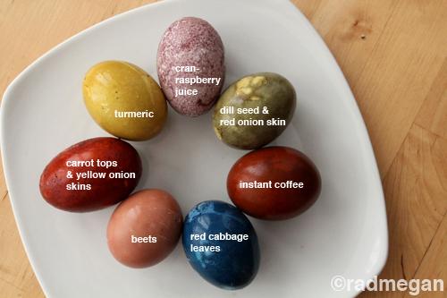 Organic Air Colour Dye Home Kit