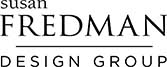 Susan Fredman Design Group