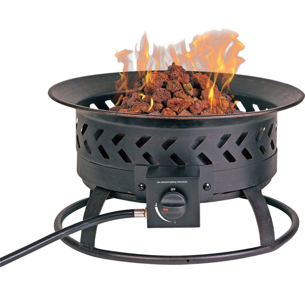 Tailgating Heaters & Tips to Stay Warm | Sylvane