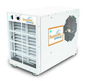 santa-fe-advance-2-dehumidifier