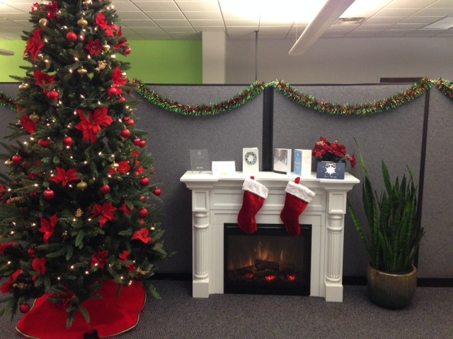 sylvane-office-holiday-decorations