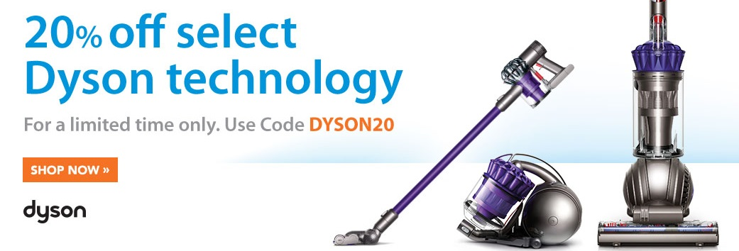 Dyson_Banner yes