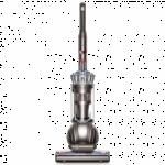 dyson-dc65-multi-floor-vacuum
