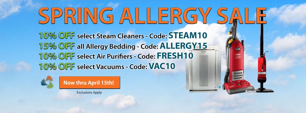 2014-spring-allergy-hp