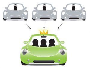 carpool 2
