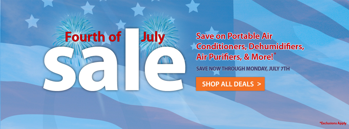 2014-fourth-july-hp-bannerEdited2