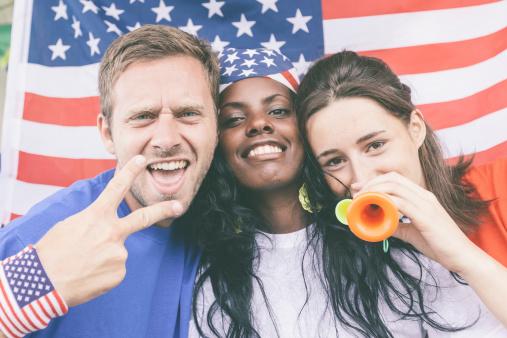 USA-Soccer-blog