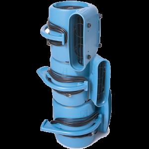new-535-large_size_image-dri-eaz-sahara-stacked