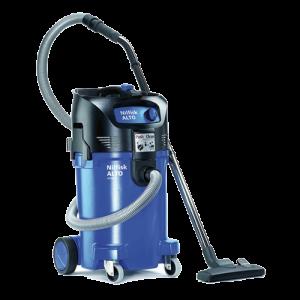 nilfisk-alto-attix-50-vacuum