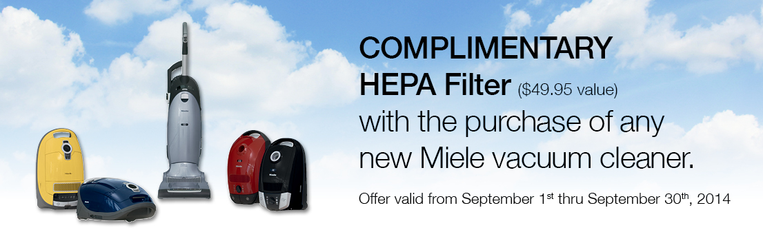 miele-hepa-filter-promotion