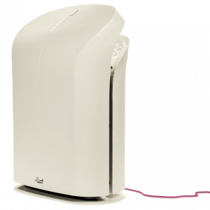 Rabbit Air BCRF Air Purifier