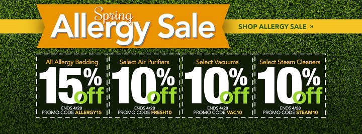 spring-sale-image-small