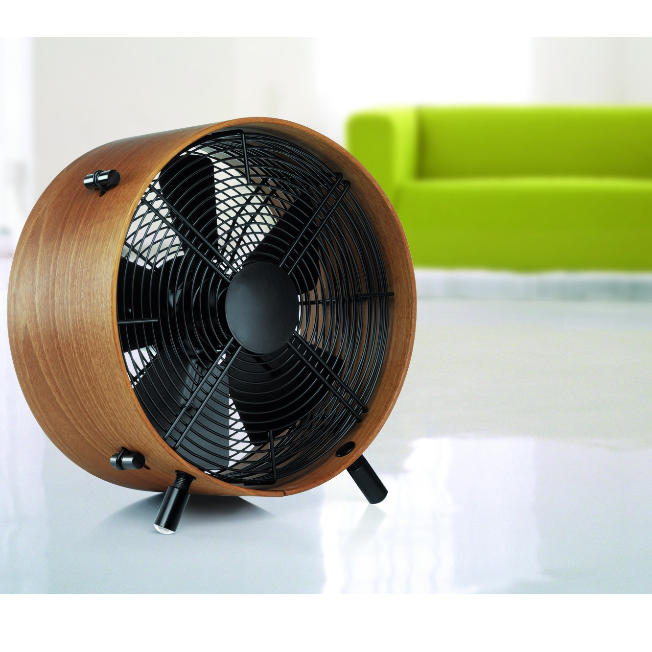 Breathe Fresh Air Choose The Best Tropical Fan: Best Portable Fans To Consider This Summer