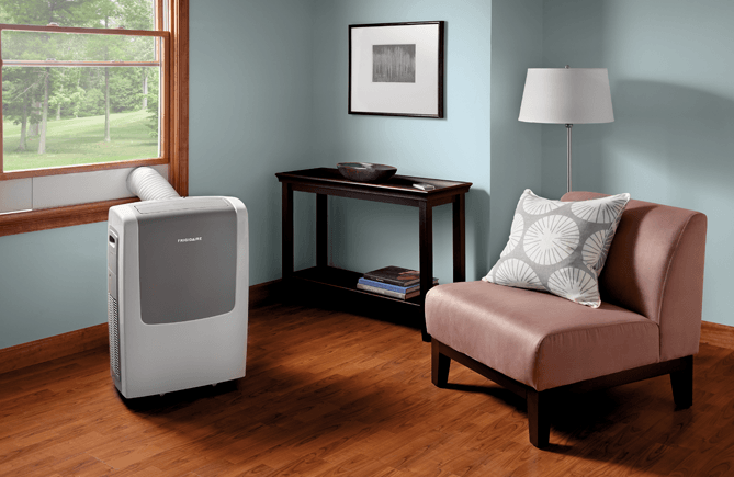 2016 memorial day sale acs mini splits and more for Small 1 room air conditioner