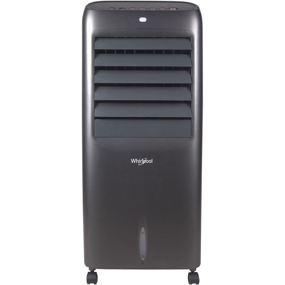 Evaporative Cooler For Pool : Swamp coolers offer relief from summer heat top indoor