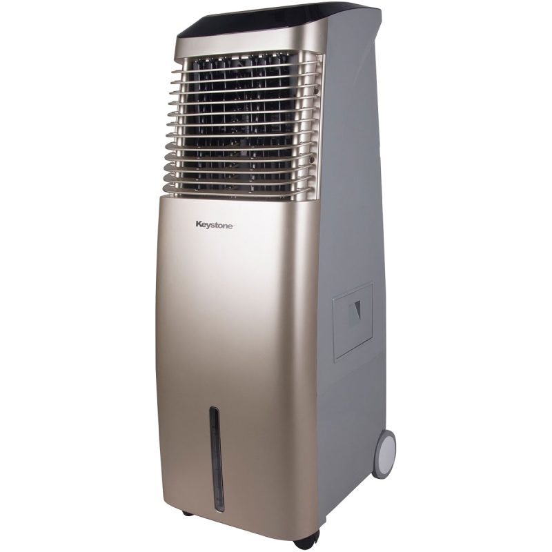 Wholesale High Quality Air Cooling Summer And Winter: Swamp Coolers Offer Relief From Summer Heat: Top Indoor
