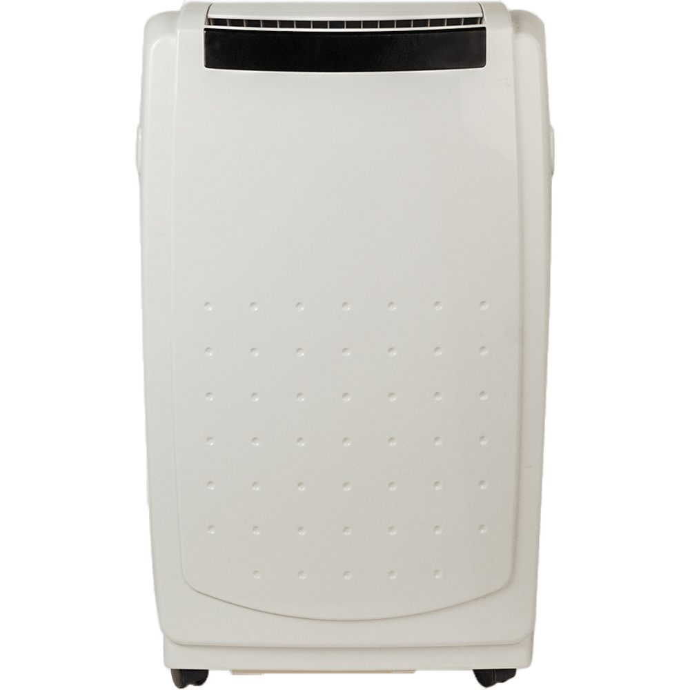 Cool Your Garage with a Portable Air Conditioner   Sylvane