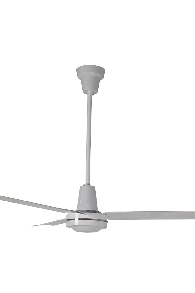 Everything You Need To Know About Leading Edge Fans