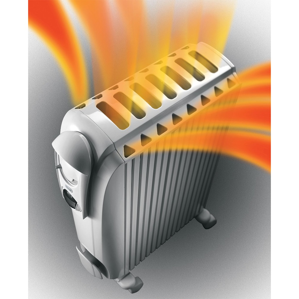 What Makes Oil Heaters So Popular