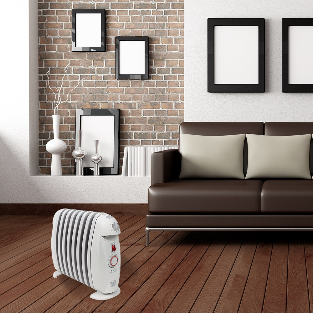 CI Vornado Space Heater In Living Room Sofa H Source · What Makes Oil  Heaters So Popular