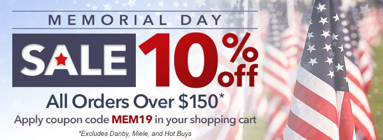 2019 Memorial Day Sale Ac S Dehumidifiers More