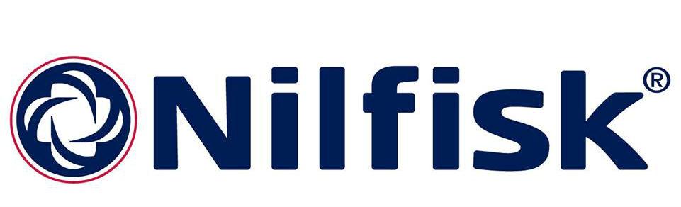 Meet the Manufacturer: Nilfisk