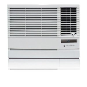 Friedrich Chill CP10G10B 10000 BTU Window Air Conditioner